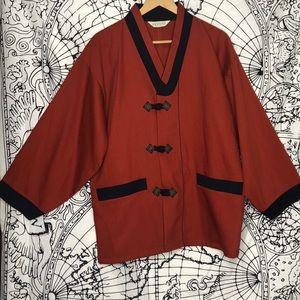 Authentic Kimono jacket 👘